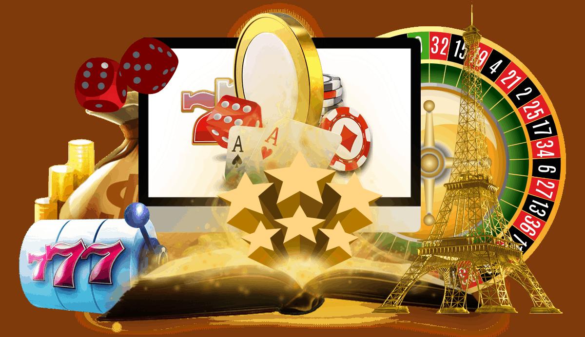 casino francais et légal
